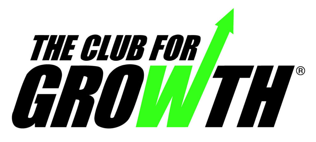 Club for Growth