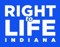 Right to Life Indiana