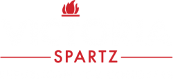 Victoria Spartz Republican for Congress