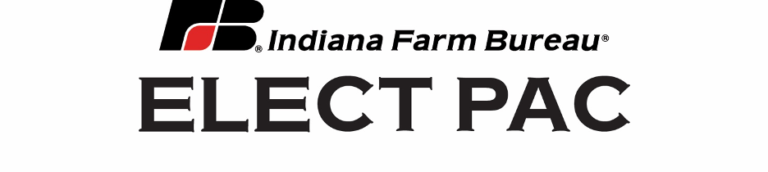 Indiana Farm Bureau AgELECT endorses Victoria Spartz for Congress