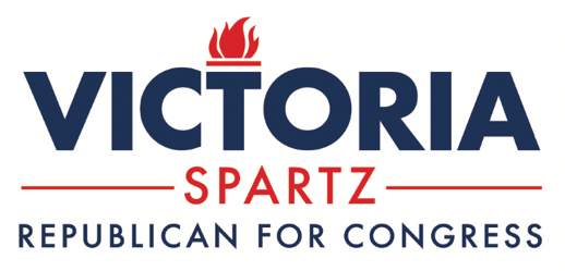 Spartz Republican for Congress